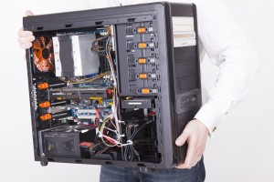 Custom-Computer-Builds