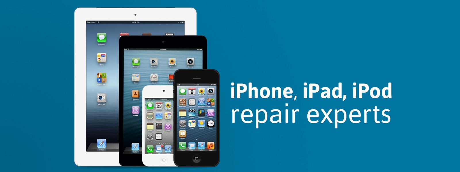 promo code 40c15 52445 iPhone Repairs Covina & Glendora   ITech Express