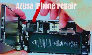 Affordable iPhone Repair Service