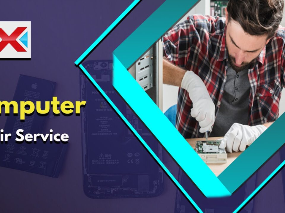 Cheap Computer Repair Service