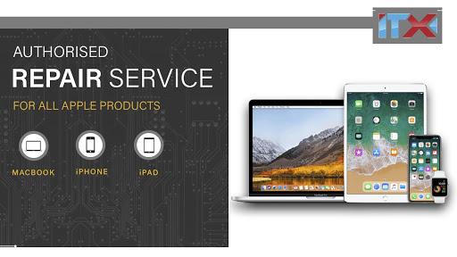 Authorized Apple Repair Glendora